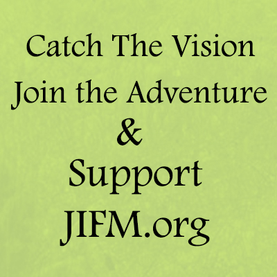 Support JIFM.org